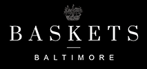 Baskets Baltimore